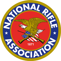Proud Supporter of the NRA